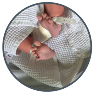 A Very Quick Empowering Hypnobith in Hospital Using Hypnobirting. Wanda used the self study hypnobirthing course to feel proud, energised and empowered.