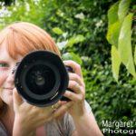Margret Corson Photography
