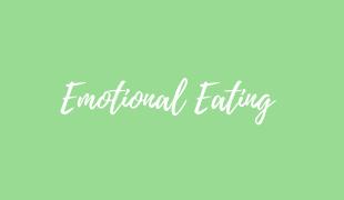 women's emotional health